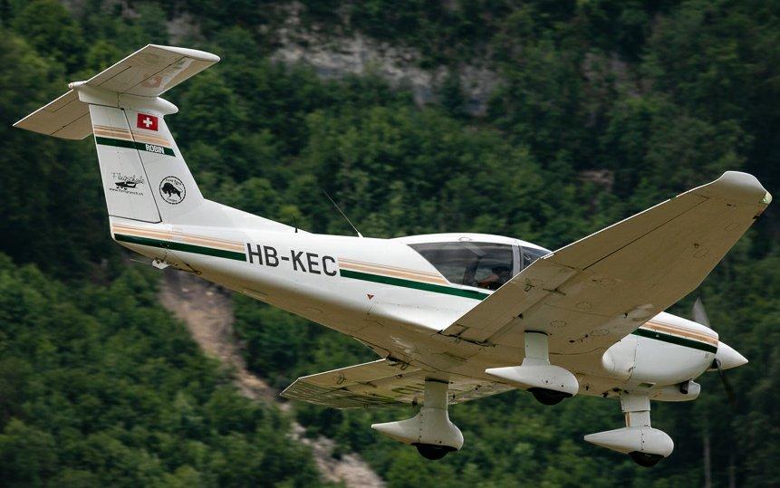 Avions Pierre Robin Robin R 3000/160 HB-KEC  (MSN 160 - 1st Flight: 1992) . #R3000 #LSZC #BXO #Robin #AvionsRobin #RobinAircraft #MegaPlane #Aviation #AvGeek #PlaneSpotting #Airplane #Aircraft #AviationPhotography  #Schweiz #Suisse #Svizzera #Switzerland #Buochs https://t.co/zNlc0AiT0z