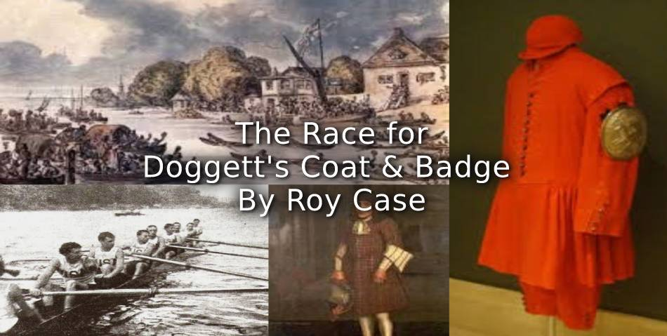 #ICYMI - to read more by @Case39Roy on @Playing_Pasts   See his author page for a list of a range of very interesting papers -   👉https://t.co/y7ygT9S65N  #SportHistory #Football #WomenInSport  #Cricket #Tennis  #Rugby #Polo #Darts #Boxing https://t.co/pH7KhXKBQ4