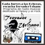 Image for the Tweet beginning: Cada Jueves a las 15