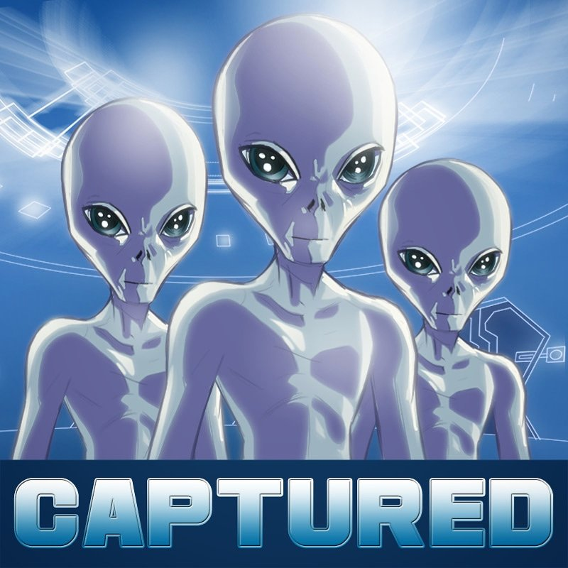 Have you been captured? (By these fellows) 👽👽👽🛸🛸🛸  #aliens #ufos #extraterrestrials #greys #greyaliens #abduction #military #government #experiment #milab #militaryabduction #fear #nightmares #terror #anime #comicbooks #creatures  #moon #zetareticuli  #characterdesigns https://t.co/RxnE2ux1rK