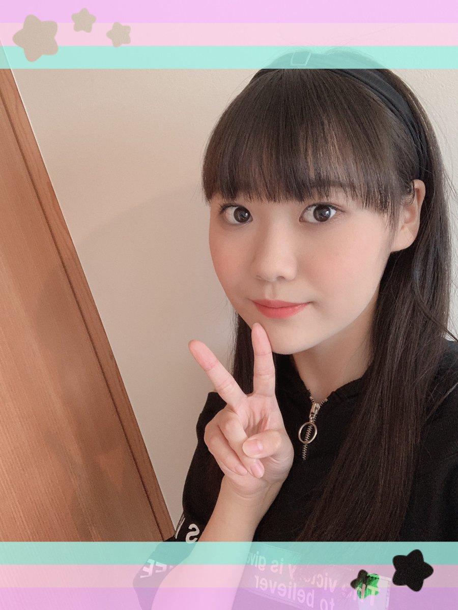 【Blog更新】 食べてないとは思うけれど。。工藤由愛: おはようございます(*^^*)こんにちは( ﹡・ᴗ・ )こんばんは(๑ ᴖ ᴑ ᴖ…  #juicejuice #ハロプロ