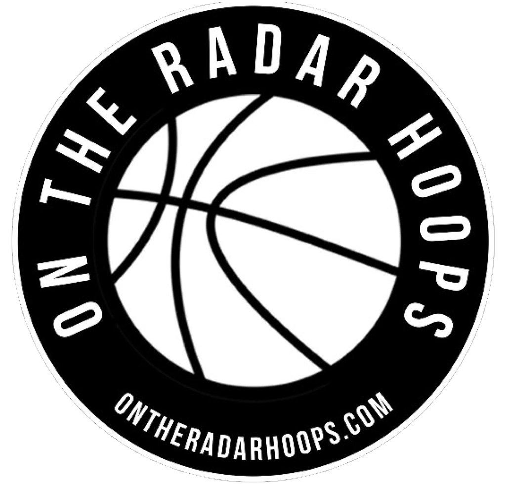 Spoke to 10+ college coaches this week about players in my @OntheRadarHoops Summer Standouts articles with more dropping over the next month along w/ 📹of over 300+ prospects I have completed since June!  Article 1: https://t.co/ig6Fj3ZgHW  Article 2: https://t.co/cf4IpQmtdk https://t.co/1Z2fBTnyCt