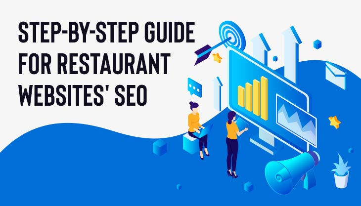 "#Restaurantwebsites seek new customers to rank higher in the #searchengine. In order to get #topranking in the #SERPs listings,   #SearchEngineOptimization is essential.  Get SEO done through #CureSEO's ""Step-by-step Guide for Restaurant Website's SEO""👇 https://t.co/Dc94UbAdNL https://t.co/3fSpe0RSQz"