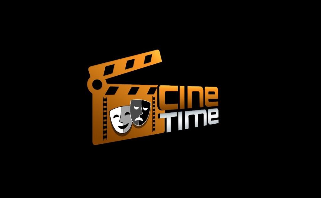 உலக சினிமாவை தமிழ் மொழியில் தெரிந்து கொள்ள Do Subscribe Our Channel !  Link :- https://t.co/qBlOBwwxjB  #CineTimee ! https://t.co/iUkIOm6Rt3