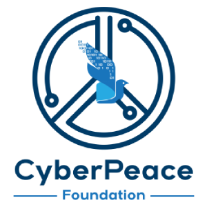 """Join CyberPeace Dialogue to hear experts from the @StopStalkerware, Operation Safe Escape, @NortonLifelock and @kaspersky – speaking about """"Stalkerware Worldview - Culture, Technology & Law"""": 25 September, 12:00PM -1:30PM BST.  https://t.co/bJBEKtMMRF  #CyberViolence #Stalkerware https://t.co/6sgaKuHtWa"""