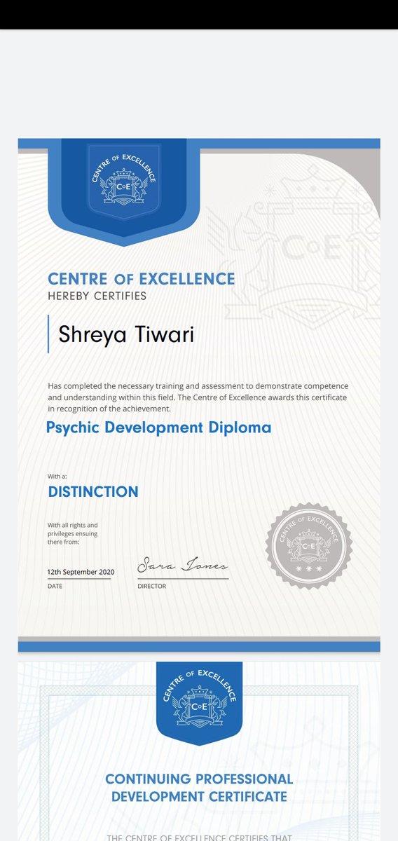 Just being a psychologist. #psychology  #psychedelics  #psychologist https://t.co/Q81BDTsDUl