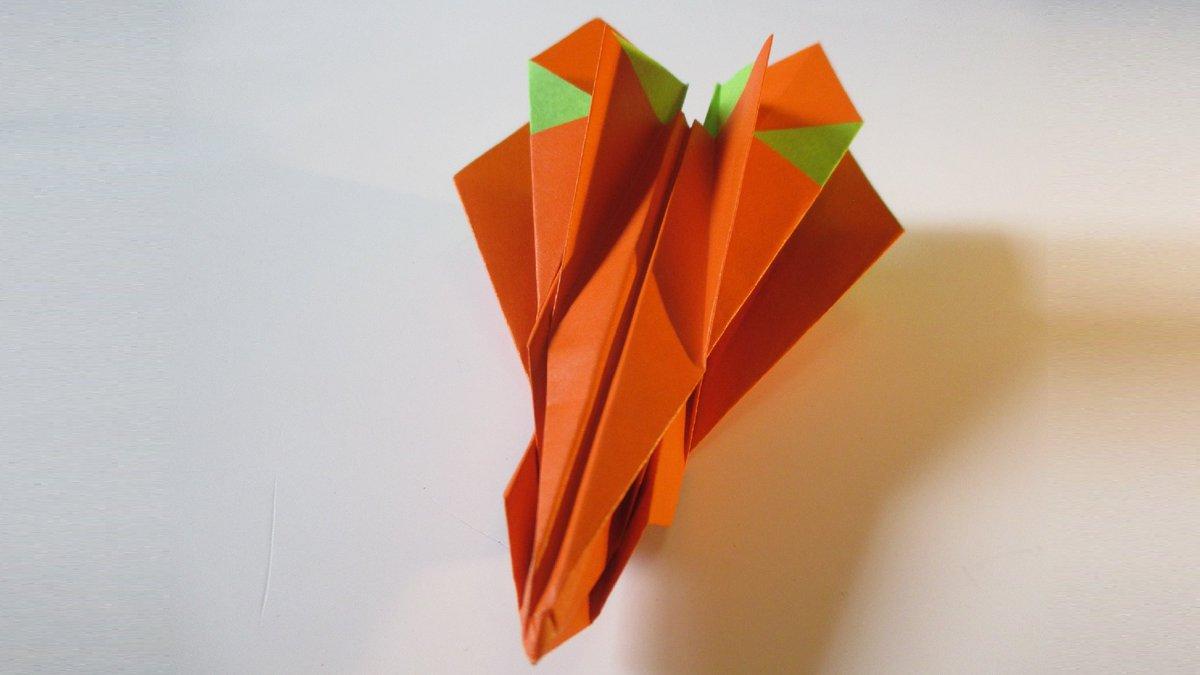 聖書《ですから、だれでもこの子どものように自分を低くする人が、天の御国で一番偉いのです。  マタイ18:4》 #origami  #折り紙 #おりがみ飛行機 #折紙 #アート #折り紙作品  #架空機 #創作 #art  #paperplanes #紙ヒコーキ #ORIGAMIAIRPLANE #摺紙 #みことば #jetfighter #paperairplane 作品紹介! https://t.co/7yOI1Tu1wP
