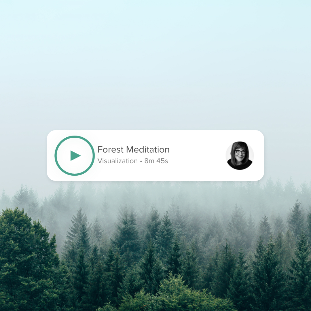 Meditation can feel overwhelming—especially when you're first starting out. A guide can help.  https://t.co/oSkoPsRi22  #meditationbenefits #meditationdevice #meditationapp #meditationheadband #musemeditation #wellbeing #breathwork #mindful #meditationspace #mindfulness #wellness https://t.co/iBWG8qbFv6
