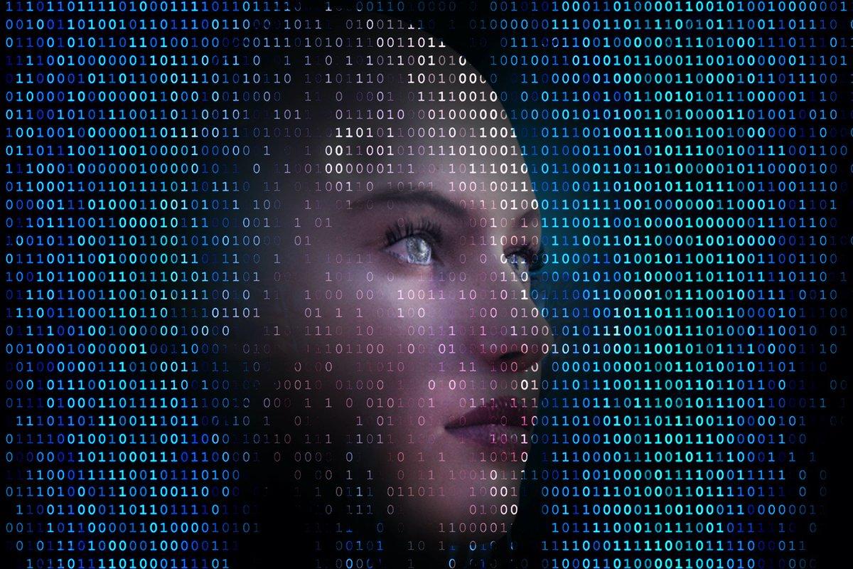 Harvard Business Review on Next Gen #AI  https://t.co/DaeKzN6E3r  @SpirosMargaris @Xbond49 @psb_dc @jblefevre60 @nigewillson @Paula_Piccard @ipfconline1 @pierrepinna @Nicochan33 @HaroldSinnott  #MachineLearning #DeepLearning #DataScience #Fintech  #5G #Marketing #healthcare https://t.co/F9cDTVLEpA