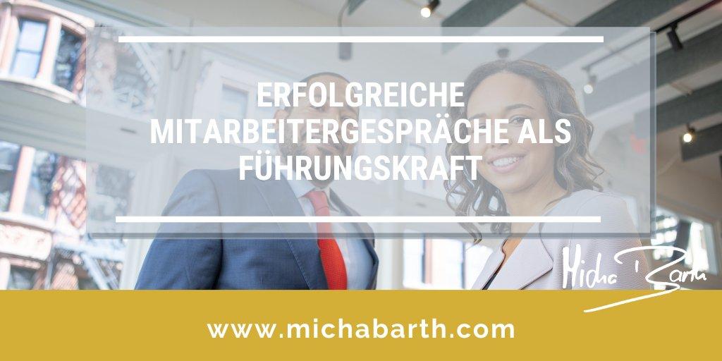 Personalgespräche als Führungskraft erfolgreich führen 1. No - Go's 2. Vorbereitung 3. Anregende Fragen  https://t.co/ddSsPke8Wh #personal #mitarbeiter #recruiting #hr  #leadership #management #schweiz #luzern #zug #ZUERICH #michabarth #michambarth #ffcom #ffcomch #swisshypno https://t.co/j8vnKKEL3x