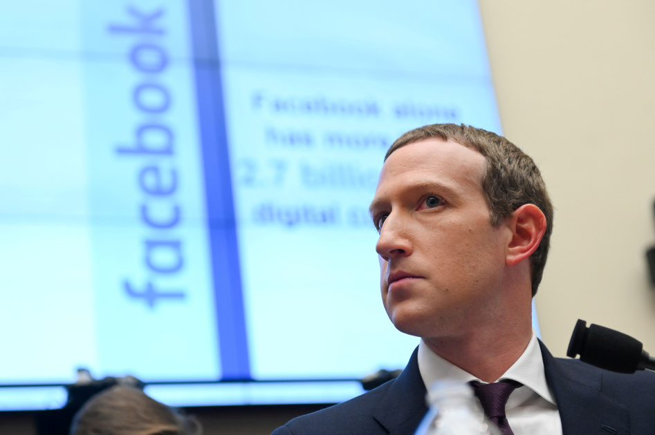 Facebook's Oversight Board will begin hearing cases before the US election