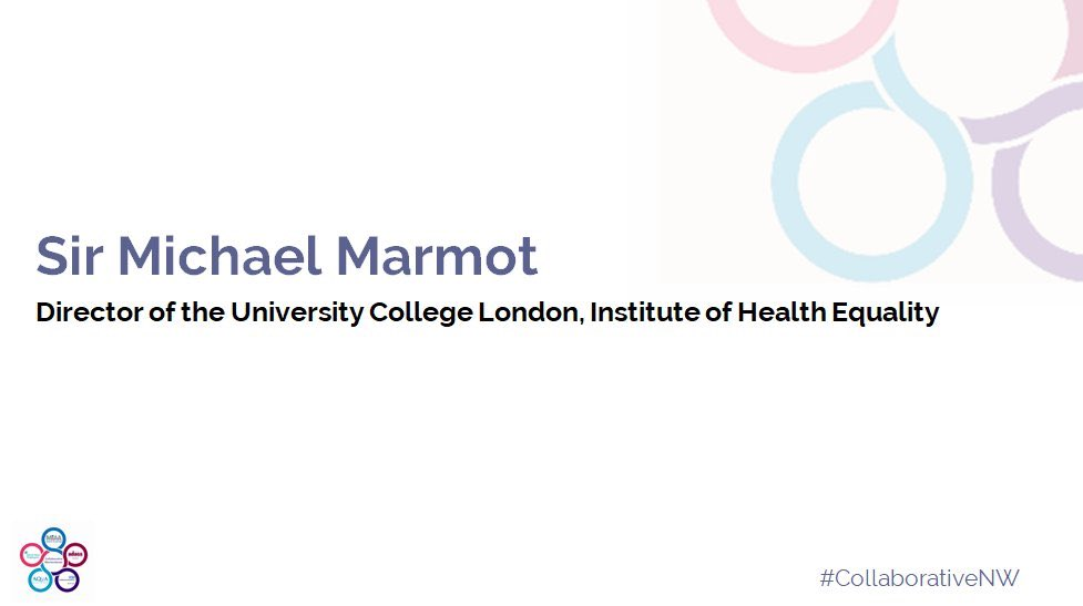 test Twitter Media - We're ready for this important session with @MichaelMarmot #CollaborativeNW https://t.co/SnqltandJG