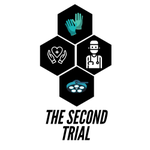 Image for the Tweet beginning: Have you heard of @The_SECONDTrial?
