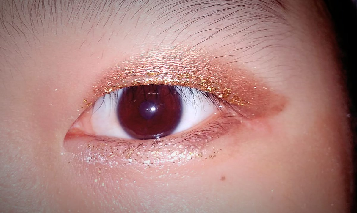 . . . . #eyemakeup #makeup #eyeshadow #beauty #mua #makeuptutorial #makeuplover #makeupideas #makeuplooks #eyeliner #makeupaddict #makeupoftheday #lashes #makeuplook #hudabeauty #wakeupandmakeup #eyes #eyebrows #eyelashes #makeuplife #cosmetics #lipstick #makeupjunkie #bhfyp https://t.co/ZUfXWKEomI