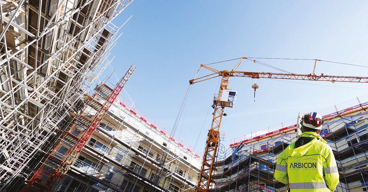 We have vast experience in defending #construction adjudications, take a look at our case studies: https://t.co/iibsztxyUq #contractor #subcontractor #adjudication #dispute https://t.co/uzQPhSEcnk