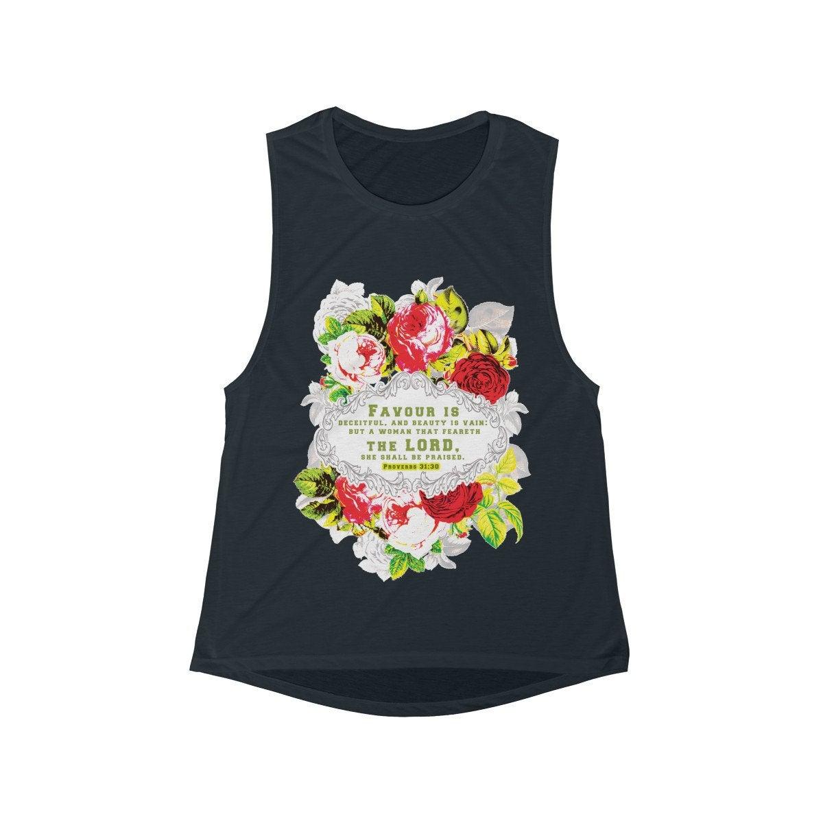 Proverb 31 Women's short sleeve t-shirt christian scripture tee https://t.co/5CHLi173TM #truebluedesignco #Etsy https://t.co/o3eDtF6AZx