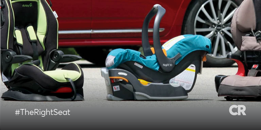 Consumer Reports On Twitter Have An Old Car Seat Use Our Interactive Decision Tree To See If Your Seat Can Be Reused Therightseat Https T Co Ep2p7s7dls Https T Co Suooiljror