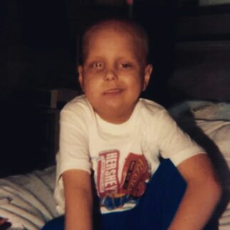 God, Heal those with cancer and the multitude of diseases we have world wide. Amen.  #WhenAngelsFly #God #faith #love #cancer #ian1 #iartg #childhoodcancer #Prayer #Praying #diseases #ASMSG #workingfromhome #ChildhoodCancerAwarenessMonth https://t.co/XKmmaoWot1