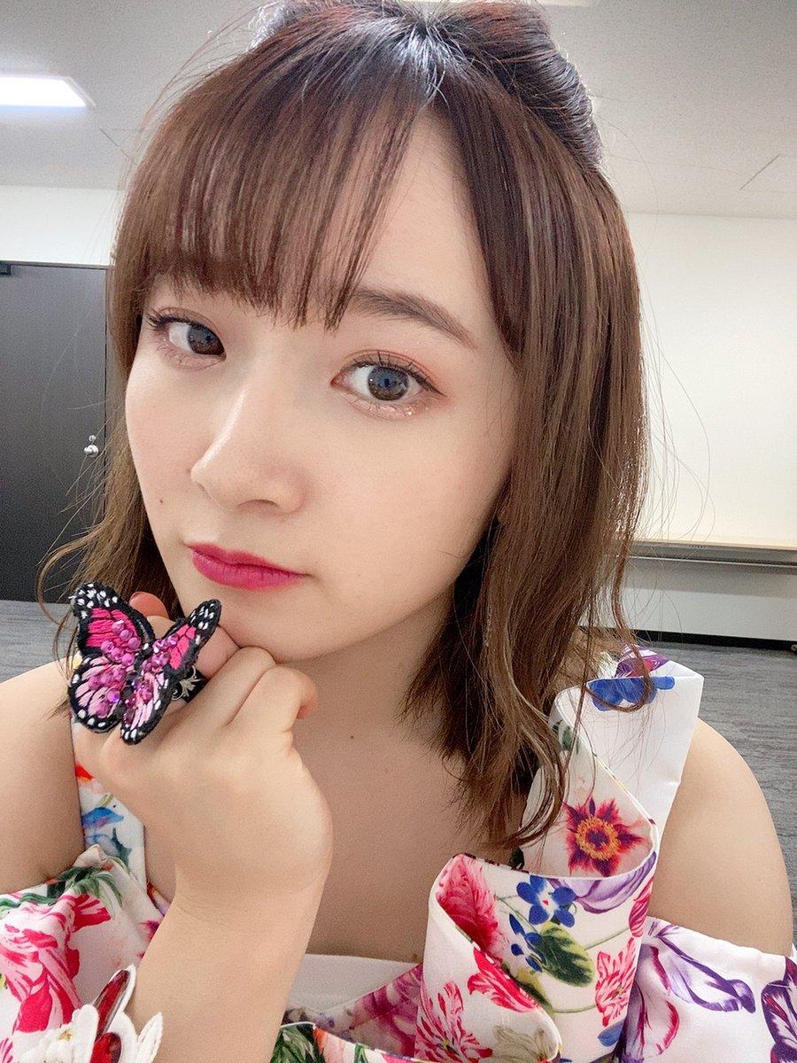 【13期14期 Blog】 『シーフードカレー好き。』森戸知沙希:…  #morningmusume20 #ハロプロ