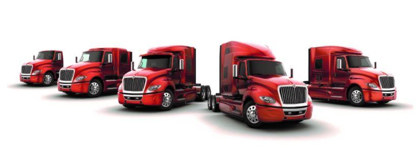 Navistar integrates five more telematics platforms @NavistarNews #Trucking @Todaystrucking  https://t.co/AGL6DhXPr9 https://t.co/Sxxiq0741p
