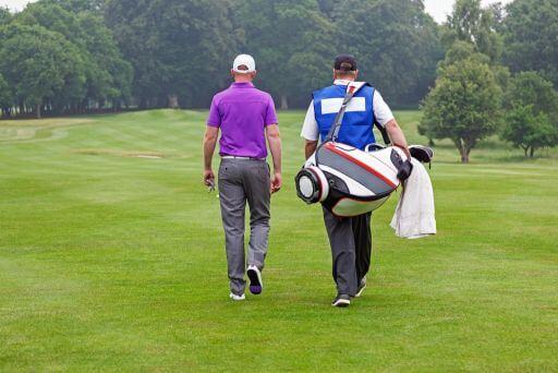If you could caddie for one professional golfer  .... who would it be?   #golf #golfer #golfing #golflife #golfswing #golfcourse #instagolf #golfstagram #golfaddict #golfclub #pga #golfpro #golfislife #golftips #pgatour #golfchannel #golfdigest #tigerwoods #newjersey https://t.co/EtZQfEgojj