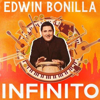#NowPlaying EDWIN BONILLA - DESCARGA CON SON https://t.co/QgljMOmvOG
