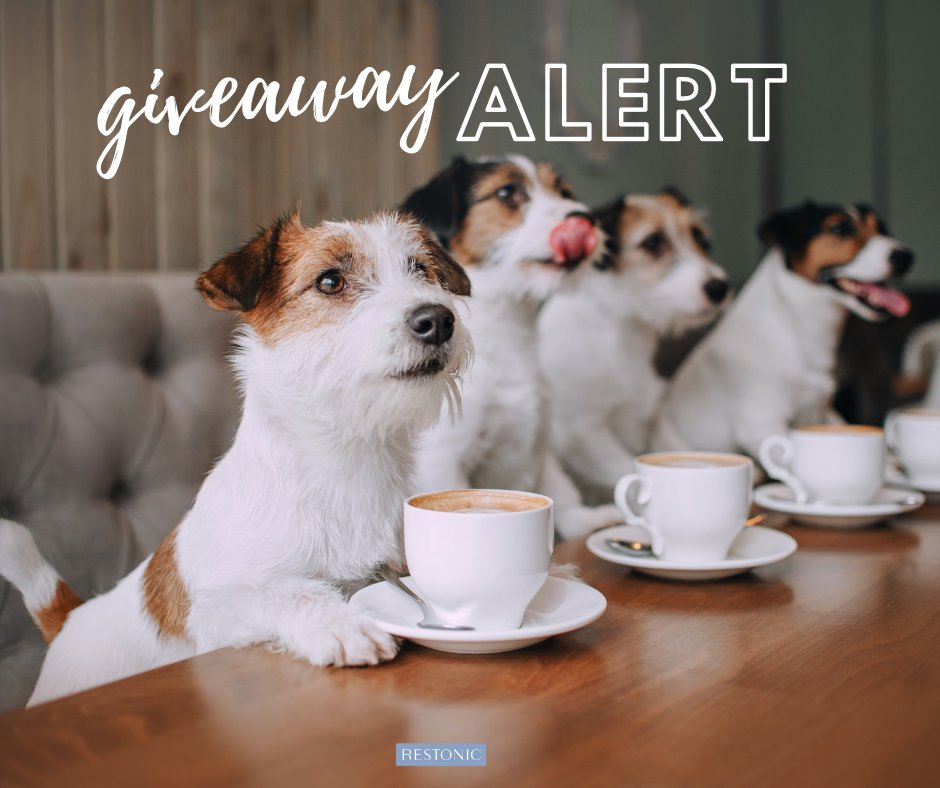 CONTEST TIME on #Facebook! Tell us your favorite coffee and you might win a $100 gift card! Want to play? GO! https://t.co/lFZmskaYXp #contest #giveaway #sweeps #sweepstakes #entertowin https://t.co/fiYDD1tG6l