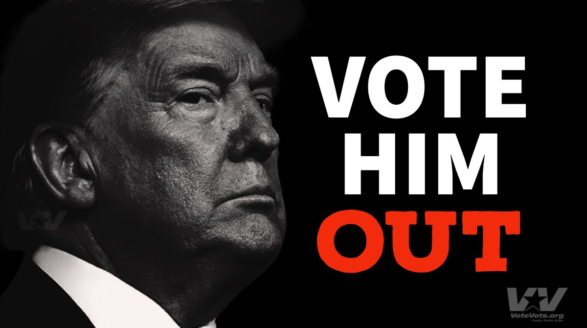 90 days since reports of Russian bounties on our troops.  90 days where Trump has proven his loyalty to Putin over American lives.  40 days until the election.  #TraitorTrump #vote https://t.co/lVfoSSw6JB