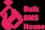 https://t.co/w1PVMR12oZ #Bulksms #SMS #smscareers #smsmgiveaway #SMSHouse #bulksmsservice #Promotion #Marketing #Marketing #Marketingservices #smsgateway #DigitalMarketing #DigitalIndia #Bhopal #raipur #Nagpur #indore https://t.co/En1tUQrNFe