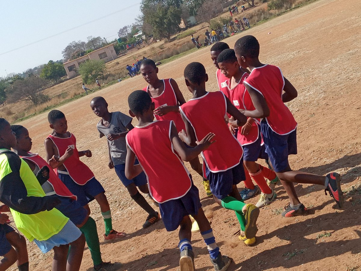 Matchday results..under 13...KVF 0_1 Chelsea....Toughluck boys u tried ur boys😢😢😢 Keep strong https://t.co/VLkIcxUAil