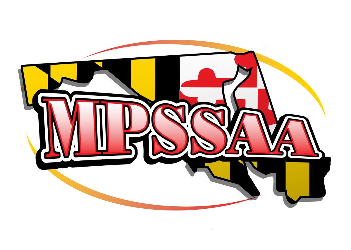 Maryland State Superintendent of Schools Announces Local  School Systems May Officially Start High School Fall Sports Beginning October 7, 2020. Story can be found here: https://t.co/RGcwDDvI7y https://t.co/1OxqDdClHC