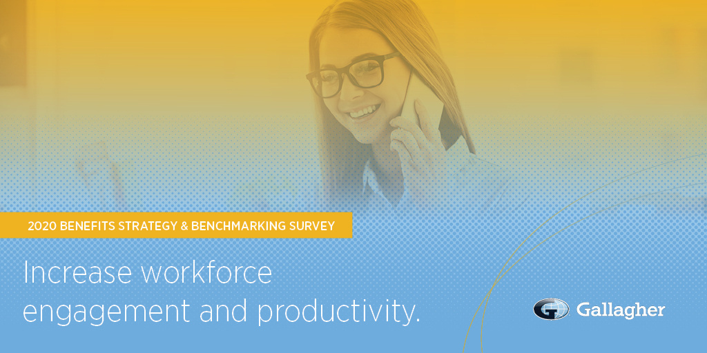 🔦Uncover the 3 unique engagement drivers of work-at-home employees, and what you can do to support their wellbeing. bit.ly/362RzNZ #EmployeeWellbeing#EmployeeBenefits #OrganizationalWellbeing#HumanResources#HR