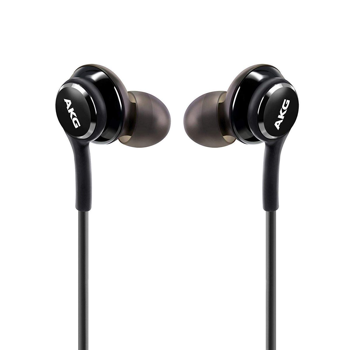 Fsquare AKG Wired Earphones with Deep Bass Noise Cancellation, Best Drivers, Sweat Resistance and in-line Mic 👇👇👇👇👇👇👇 https://t.co/zxj8iCaNd7 Best deal amazon with extra off  #earphones #Samsung #Amazon #music #best #deal #Offers https://t.co/uwAQ5oOG1D