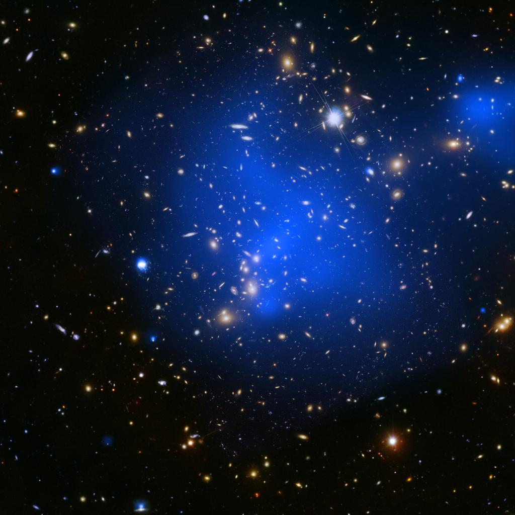 NASA Has Eyes on the Universe via NASA https://t.co/Zfb0wH54jz #nasa #pics #science #space https://t.co/uF89qMkBM2