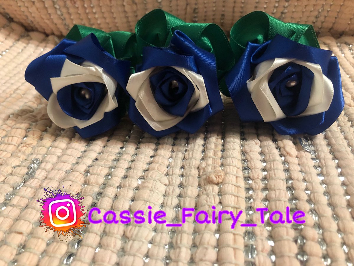 Support my small business 🌹#roses #handmadewithlove #bluewhite #Guatemala https://t.co/qHvc2QJm5Z