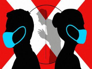 🔸ಕೊರೋನಾದ ಎರಡನೇ ಅಲೆಯ ಸಂಕೇತದಿಂದ ಬ್ರಿಟನ್ನಲ್ಲಿ ಮತ್ತೆ ಸಂಚಾರ ನಿಷೇಧ ಜಾರಿಗೊಳಿಸಲಾಗಿದೆ  👉ಹೆಚ್ಚಿನ ಮಾಹಿತಿಗಾಗಿ ಹಾಗೂ ವೀಡಿಯೋ ನೋಡಲು ಲಿಂಕ್ ಕ್ಲಿಕ್ ಮಾಡಿ - https://t.co/q4qEiP17B0  Visit 🌐https://t.co/DwzrYvNXvX #Covid_19Uk #ThursdayThoughts #CoronavirusPandemic #BorisJohnson https://t.co/o7m08vLW83
