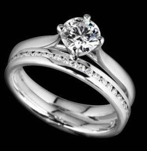 Now is the best time to choose or upgrade to platinum! Check out our guide: Platinum Is Better Value Than Gold - 3 Ways To Take Advantage: https://t.co/FAJEFnuk72 #Leeds #jewellery #jewelleryrepairs #platinum #engagementring @smallbizutd1 #UKSOPRO https://t.co/mjzO8dMywX
