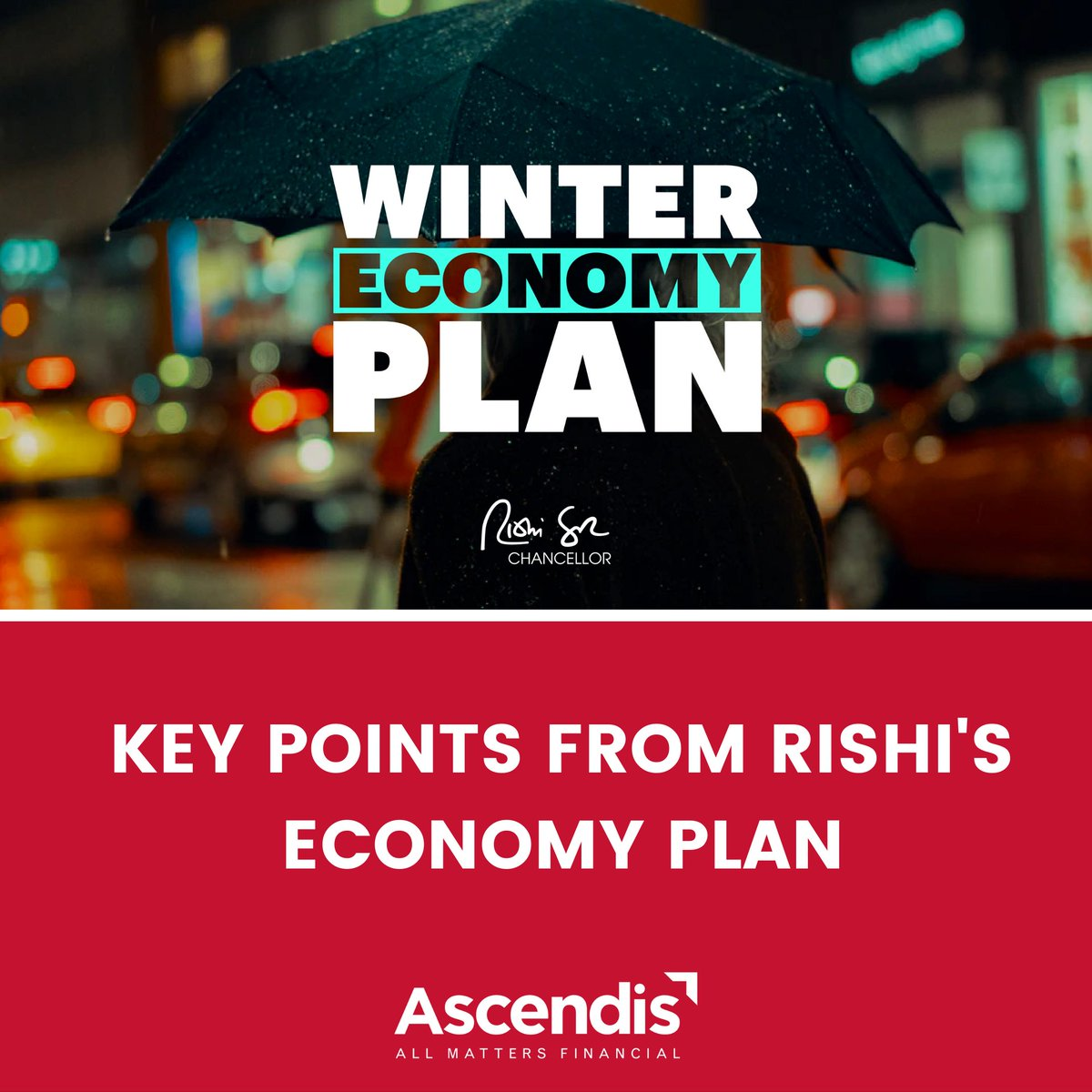 The Chancellor outlined the #WinterEconomyPlan today.  Find out the key points here ➡️ https://t.co/wCBsdssDMY  #coronavirussupport https://t.co/BFTPYdkaaC