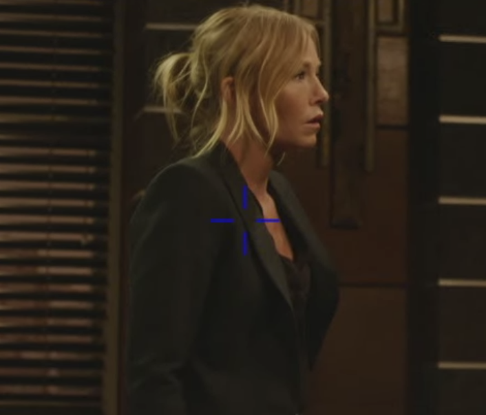 Live from our set: Fin and Rollins are beginning to detect something.   And it's not good.  #SVU22  #RememberMeInQuarantine https://t.co/pGbuqxRrHK