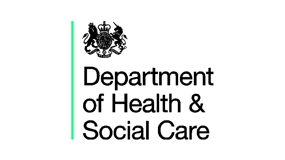 6 Procurement Officers - Commercial Practitioners in #Leeds @DHSCgovuk   #LeedsJobs #ProcurementJobs  Click: https://t.co/7HGoyFTdLl https://t.co/5nYCyqT1NA