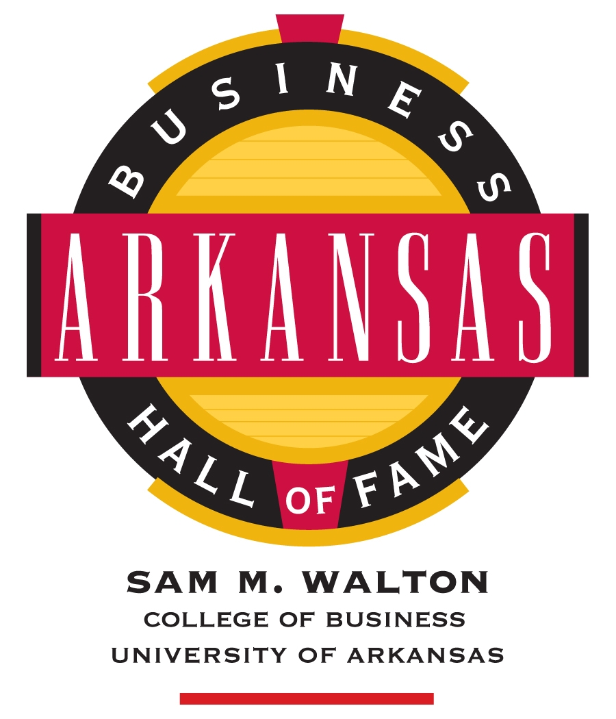 The board of the Arkansas Business Hall of Fame has decided to pause the naming of a new class of inductees for 2021 in light of the continuing uncertainty created by the COVID-19 pandemic. #uark    ✍️ --- https://t.co/4wkOg3U4c9 https://t.co/mjIWYXhN4T