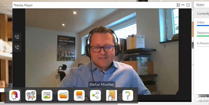 """Stefan Meuller, SAP Insurance, explains that """"the agent is the face of the brand, so they must be fully knowledgeable and equipped with the best tools""""    https://t.co/JzeYIdDY6Y https://t.co/elyGf1fQ1y"""