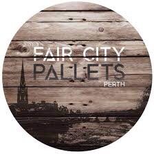 People of #Perth hoping you can help? I'm looking to get in contact with #FairCityPallets but there seems to be a problem with their FB page. Can anyone help? #TUVM https://t.co/dpPxcf5x5x