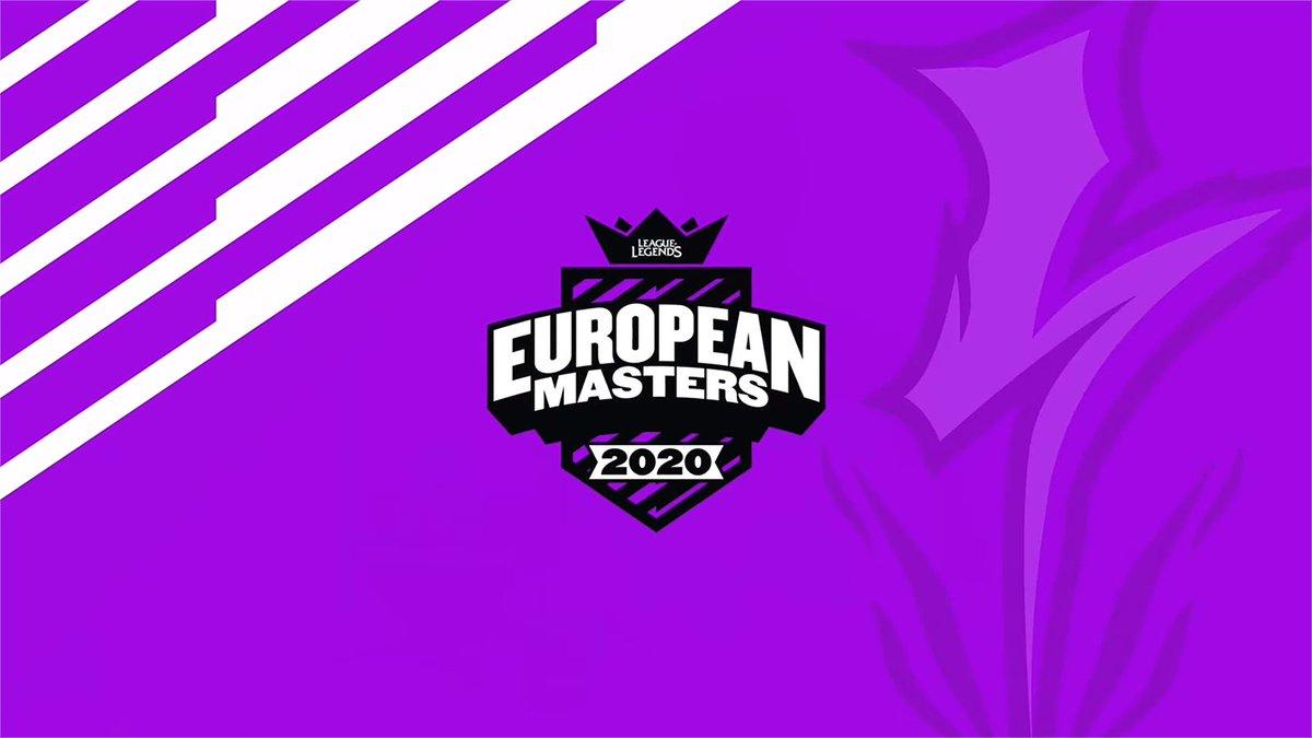 EUMasters - #EUMasters Summer 2020 Viewership Update: