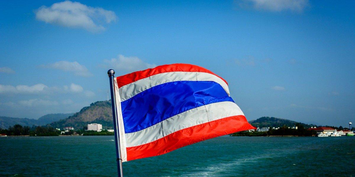 #Thailand's #parliament delays decision on #constitutional changes @Int_IDEA @catsmandu @leenarikkila @CherylSaunders1   https://t.co/w5U6EFkdCs https://t.co/bnp7PqcRB4