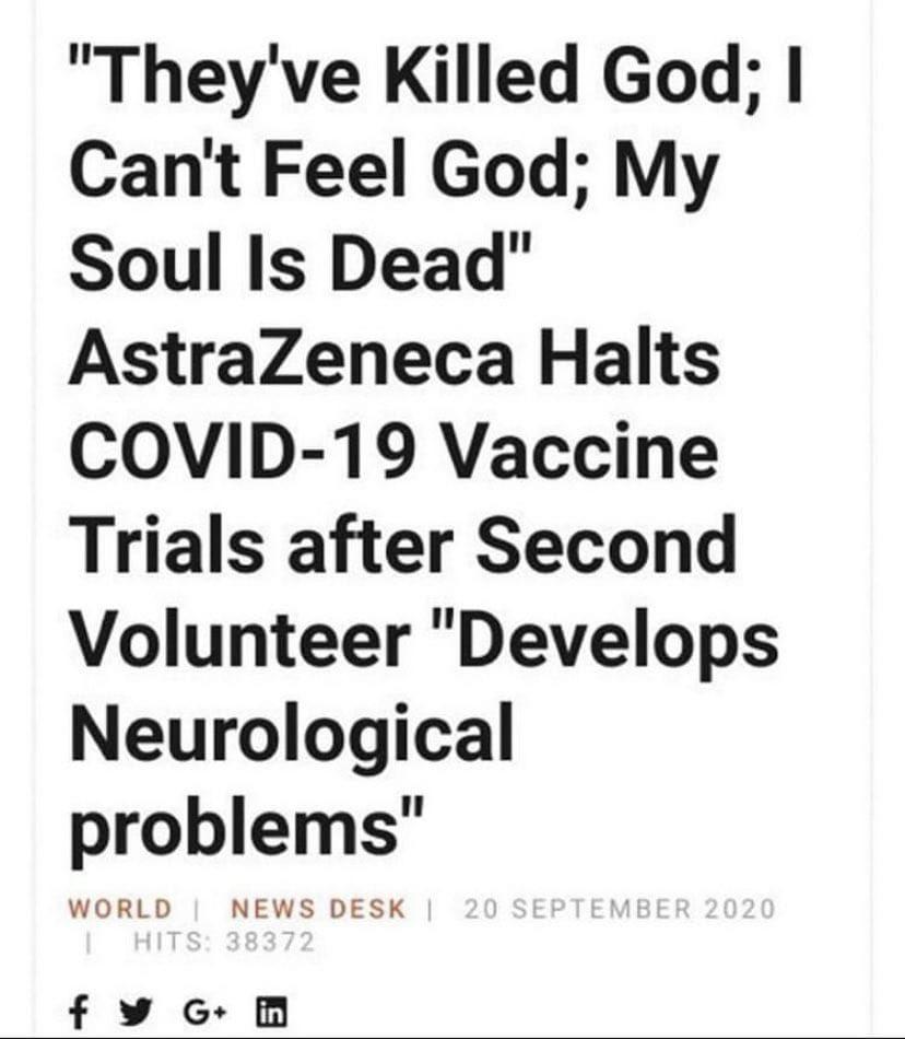 Death Sentence On Twitter They Ve Finally Invented Depressive Black Metal Enhancing Drugs