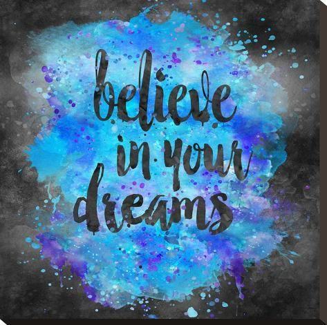 """Dream your painting, then paint your dream"" #ThursdayMotivation #thursdayvibes #ThursdayThoughts #Motivation #TrendingNow #Twitterversary https://t.co/5lRLCruNkE"