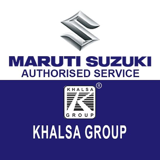 Maruti Suzuki Authorised Service Khalsa Group  #khalsagroup #marutisuzuki #Maruti #Indore https://t.co/VW7ZmCY7Ko