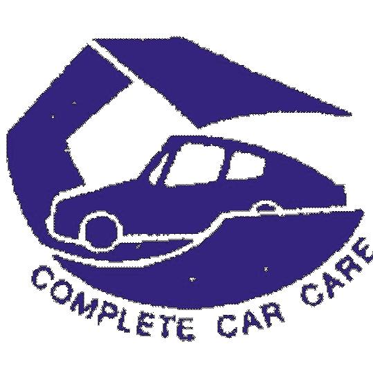 Complete Car Care  Maruti Suzuki Authorised Service Khalsa Group  #khalsagroup #Maruti #marutisuzuki #completecarcare #Indore https://t.co/tadI3rAyKw