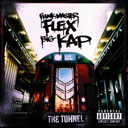 #NP on #SixFamiliesRadio It's Nothing Feat. Cam'Eon & Juelz Santana by Funkmaster Flex Listen NOW for FREE!! https://t.co/TVEjs6S0pd or on Google & Alexa Devices!! https://t.co/WBoXha26Ab